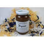 Confiture Figues 420g X6