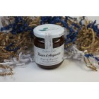 Confiture Baies d'argousier 250g
