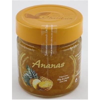 """Confitures """"PREMIUM"""" Ananas"""