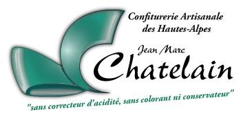 Confiturerie Artisanale des Hautes-Alpes CHATELAIN